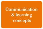 Communication-and-Learning-Concepts