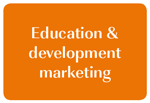 Education-and-development-marketing